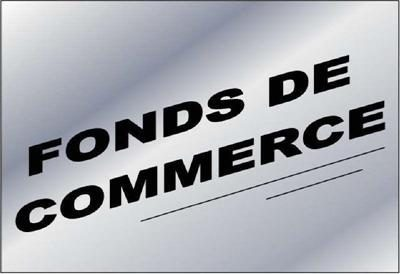 VenteCommerceDIJON21000Côte d'OrFRANCE