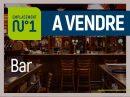 Fonds de commerce 98 m² Dijon   pièces