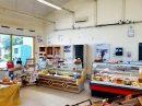 Fonds de commerce  180 m²  pièces