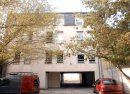 400 m² Bordeaux Jardin public Immeuble  pièces
