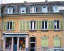 Immeuble 240 m² Belfort   pièces