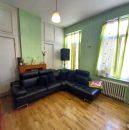 Immeuble  170 m² Roubaix   pièces
