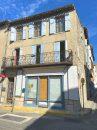 Immeuble 200 m²  pièces Limoux