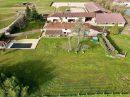 Maison 369 m²  6 pièces