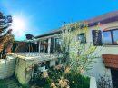 Maison 171 m² Jarville-la-Malgrange  6 pièces