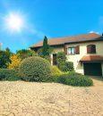 Maison  Jarville-la-Malgrange  171 m² 6 pièces
