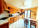 Maison 171 m² 6 pièces Jarville-la-Malgrange