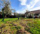 Maison  Jarville-la-Malgrange  6 pièces 171 m²