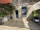 82 m² Maison 3 pièces Carcassonne Carcassonne