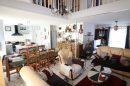 0 m² 7 pièces  Maison oissery