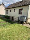 Maison  Sillé-le-Guillaume  61 m² 3 pièces
