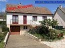 Maison 61 m² Sillé-le-Guillaume  3 pièces