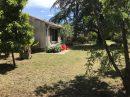 Maison  beaucaire,beaucaire  103 m² 4 pièces