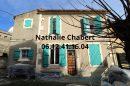 Maison 155 m² 7 pièces Arles