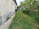 106 m² 3 pièces Maison Cherves-Richemont