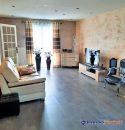 Maison 95 m² 5 pièces Thumeries NORD