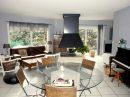 Maison  Hourtin PIQUEYROT 133 m² 6 pièces