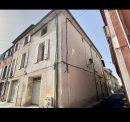 Maison 134 m² Carpentras  6 pièces