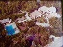 Maison  Saint-Cyr-sur-Mer  9 pièces 275 m²
