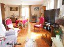 201 m² Maison   8 pièces