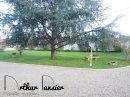 Maison  Pessac-sur-Dordogne  136 m² 4 pièces