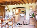 7 pièces 224 m² Vélines Pineuilh Maison