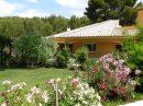 Saint-Cyr-sur-Mer  7 pièces Maison 280 m²