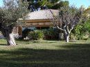 280 m² Maison Saint-Cyr-sur-Mer  7 pièces