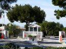 Maison  280 m² Saint-Cyr-sur-Mer  7 pièces