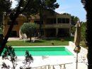 Maison  Saint-Cyr-sur-Mer  280 m² 7 pièces