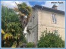 8 pièces Maison  271 m²