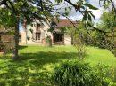 Maison 150 m² Conlie (72240) sarthe 7 pièces