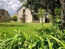 Maison Conlie (72240) sarthe 150 m² 7 pièces
