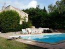 6 pièces 120 m² Saint-Cyr-sur-Mer  Maison