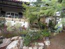 150 m² Maison 7 pièces Saint-Cyr-sur-Mer