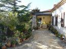Maison  Saint-Cyr-sur-Mer  150 m² 7 pièces