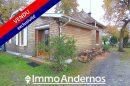Maison  Andernos-les-Bains  82 m² 5 pièces