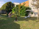 Maison 110 m² 5 pièces Royan