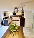 Maison 202 m² 7 pièces Villey-Saint-Étienne