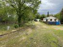 Maison 4 pièces  Parcoul-Chenaud  122 m²