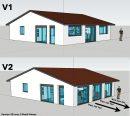 Parcoul-Chenaud   122 m² Maison 4 pièces
