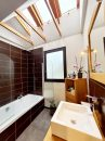 Maison Bois-de-Haye  5 pièces 160 m²