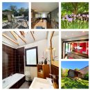 Bois-de-Haye  160 m² 5 pièces Maison