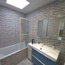 Maison  Roubaix  5 pièces 80 m²
