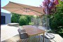 Maison Hombourg Frontalier 152 m² 7 pièces