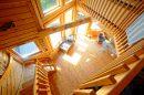 Hombourg Frontalier Maison 152 m² 7 pièces