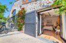 404 m² Corcoué-sur-Logne Lieu-dit Le Clody Maison  15 pièces
