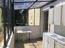 4 pièces Brains-sur-Gée sarthe  Maison 100 m²