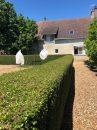 4 pièces Longnes sarthe Maison  100 m²