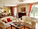 Maison 5 pièces 118 m² Saint-Laurent-de-la-Prée 'campagne'